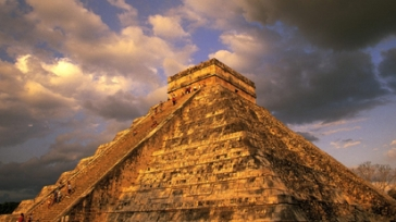 Exclusive Mexico tour package: Mayan magic and glorious haciendas